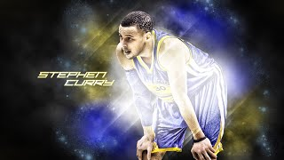 Stephen Curry Mix - Do What I Want
