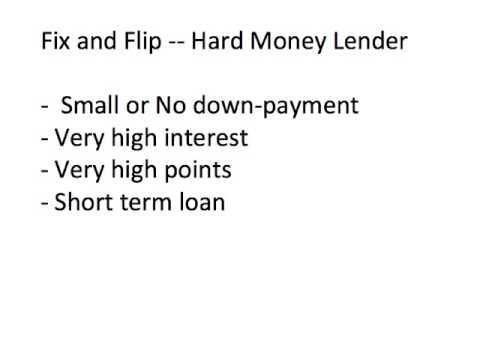 Bad credit cash advances loans image 2