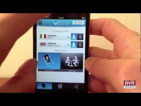 Migliore app dizionario inglese italiano