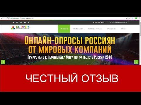 Видео Сайты по заработку денег в интернете школьнику