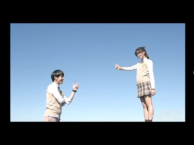 ishq-de-fanniya-hindi-song-fukrey-returns-nightmare-teacher-short-drama-korean-mix-jasia-all-about-k