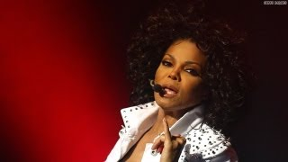 Janet Jackson got stern with TMZ. The singer says she never abused her niece and gets the entertainment site to retract an article about the incident. For more ...