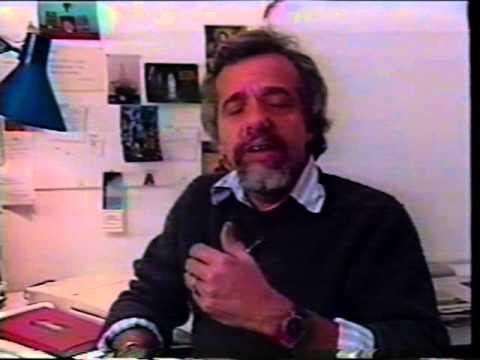 Encontro Marcado com Paulo Colelho.mpg
