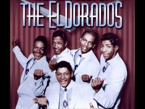 The Eldorados - I'll Be Forever Loving You