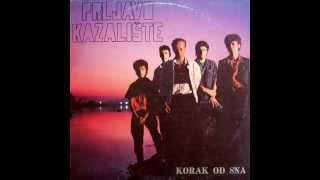 SVE JE LAKO KAD SI MLAD - PRLJAVO KAZALIŠTE (1983)