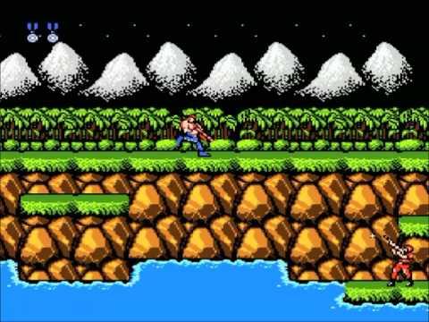 Top 10 Pegasus Games ( NES)