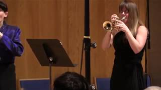 J.S. Bach, Brandenburg Concerto No. 2, Baroque Music Montana