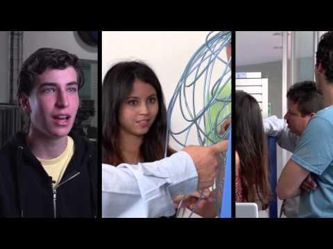 ¿Quiénes somos? Universidad Panamericana Campus Guadalajara