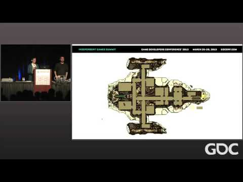 FTL Postmortem: Designing Without a Pitch