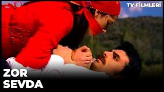 Zor Sevda - Kanal 7 TV Filmi