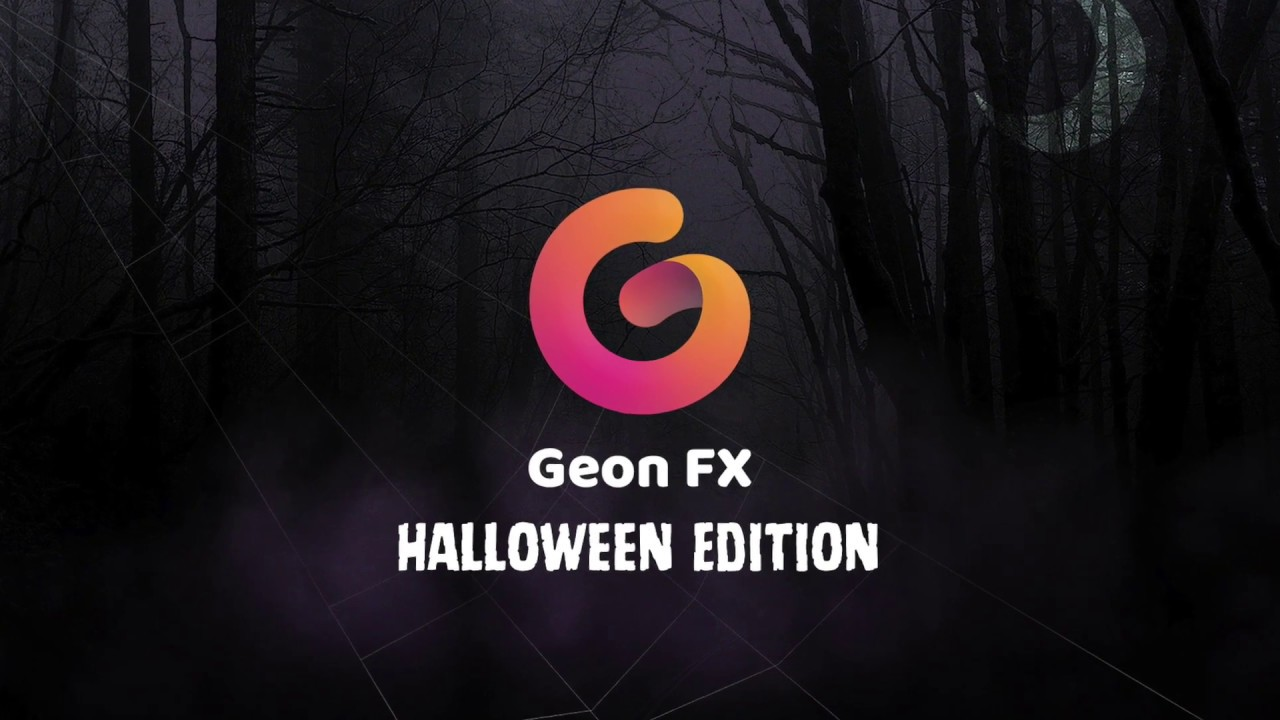 Asset - Project - Geon FX — Particle Editor | GameMaker