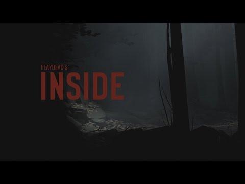 An INSIDE Joke Inside