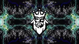 Qasus - The Hood [Trap Kingdom Premiere]