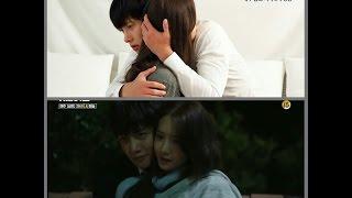 Video Ji Chang Wook Yoona / Jeha Anna Yes Love / k2 drama bts download MP3, 3GP, MP4, WEBM, AVI, FLV Februari 2018