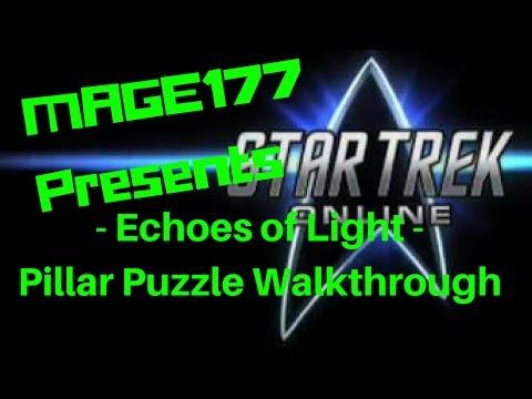 新スタートレック OP テーマ曲 Ver.3 Star Trek: The Next Generation【TNG】 from YouTube · Duration:  1 minutes 45 seconds