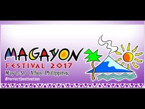 MAGAYON FESTIVAL-2017