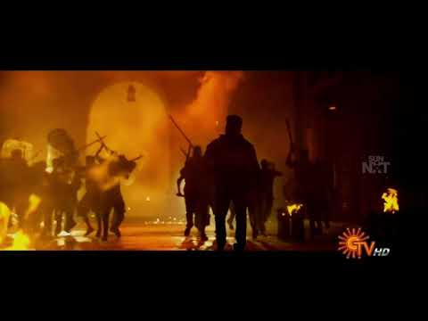 bigil---verithanam-video-song-hd-(tamil)-|-thalapathy-vijay,-nayanthara-|-a.r-rahman-|-atlee-|-ags