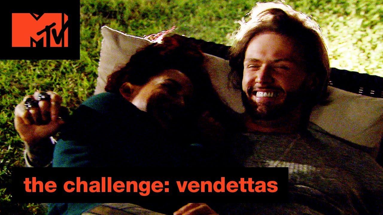 kyle-s-social-game-offical-sneak-peek-the-challenge-vendettas-mtv