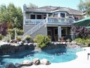 ROCKLIN REAL ESTATE HOMES FOR SALE with POOL MEDIA REMODELED