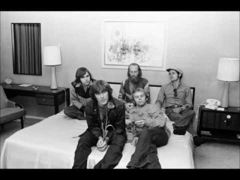 The Beach Boys Live In Central Park New York 8 1 1969 Full Concert You