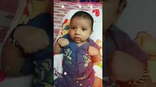 Sumit Kalsi Shaurya Kalsi 010(2)
