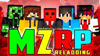 MZRP RELOADING !! Malayalam Techies