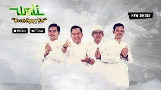 Wali - Bocah Ngapa Yak (Official Video Lyrics) #lirik
