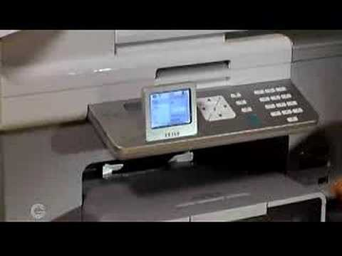 X9350 LEXMARK DRIVERS WINDOWS XP