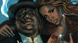 NoRTorious BiG Ft Faith EvaNs (One More ChanCe)