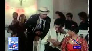 ايمان البحر درويش - فيديو اغنية محسوبكو انداس (فيديو كليب) - اكتشف الموسيقى في موالي