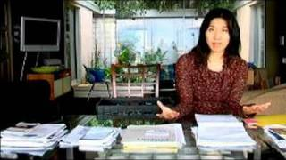 How to: Home Organizing Tips : How to Organize your Vital Paperwork