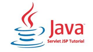JSP & SERVLETS #15 - JSP Implicit Objects an Overview