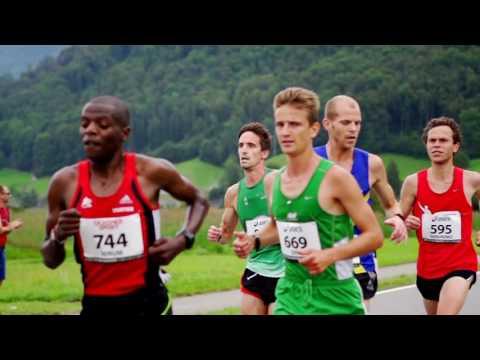 Event Video Switzerland Marathon light 2016