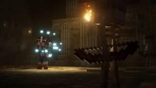 Minecraft: Dungeons | PS4