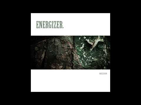"[FREE] 2018 TYPE BEAT  - ""ENERGIZER"" [PROD. MIKE DION]"