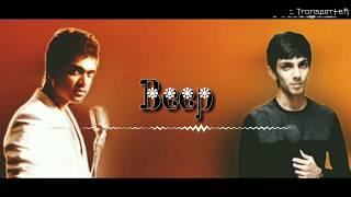 Beep song Ringtone | STR & Anirudh | Music TransporteR | Download link below 👇