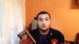 видео 10 идей для мальчишника мечты