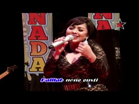 VITA KDI MANISE ASMORO [Official Video]