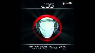 JOG - Future (Remix 98)