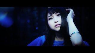 雨宮天 - Absolute Blue