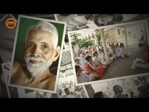Madhukar Awakening Retreat Reality Trailer