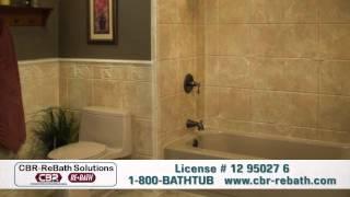 Re-Bath BBB Video