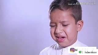 MUHAMMAD HADI ASSEGAF - YA HABIBAL QOLBI MASYA ALLOH MERDU BANGETT