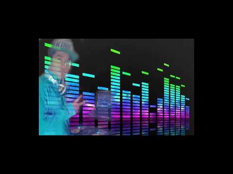 Cavo (Remix3Cha156DJ THEARA REMIX)