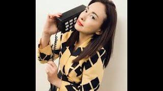 女優の田中美奈子(49歳)が、3月28日に放送されたバラエティ番組「アレ...