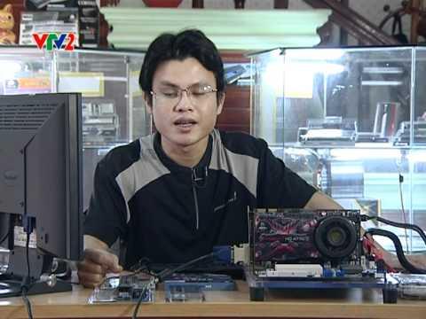 Kinhnghiem mua RAM DDR3