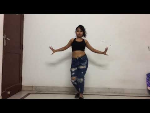 Yeah Baby | Garry Sandhu | Dance Choreography | Fresh Media Records |