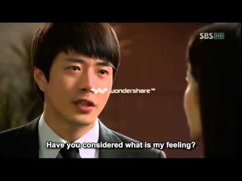 Dae Mul Episode 18 (First Kiss)