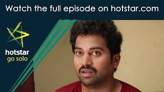 Saravanan Meenatchi 05/25/17 thumbnail