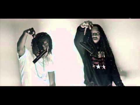 Chief Keef  Ight Doe Instrumental Prod ISOBeats x Ohzone)